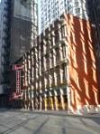 Berghoff Buildings