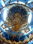 St. Josephs Ukrainian Catholic Church