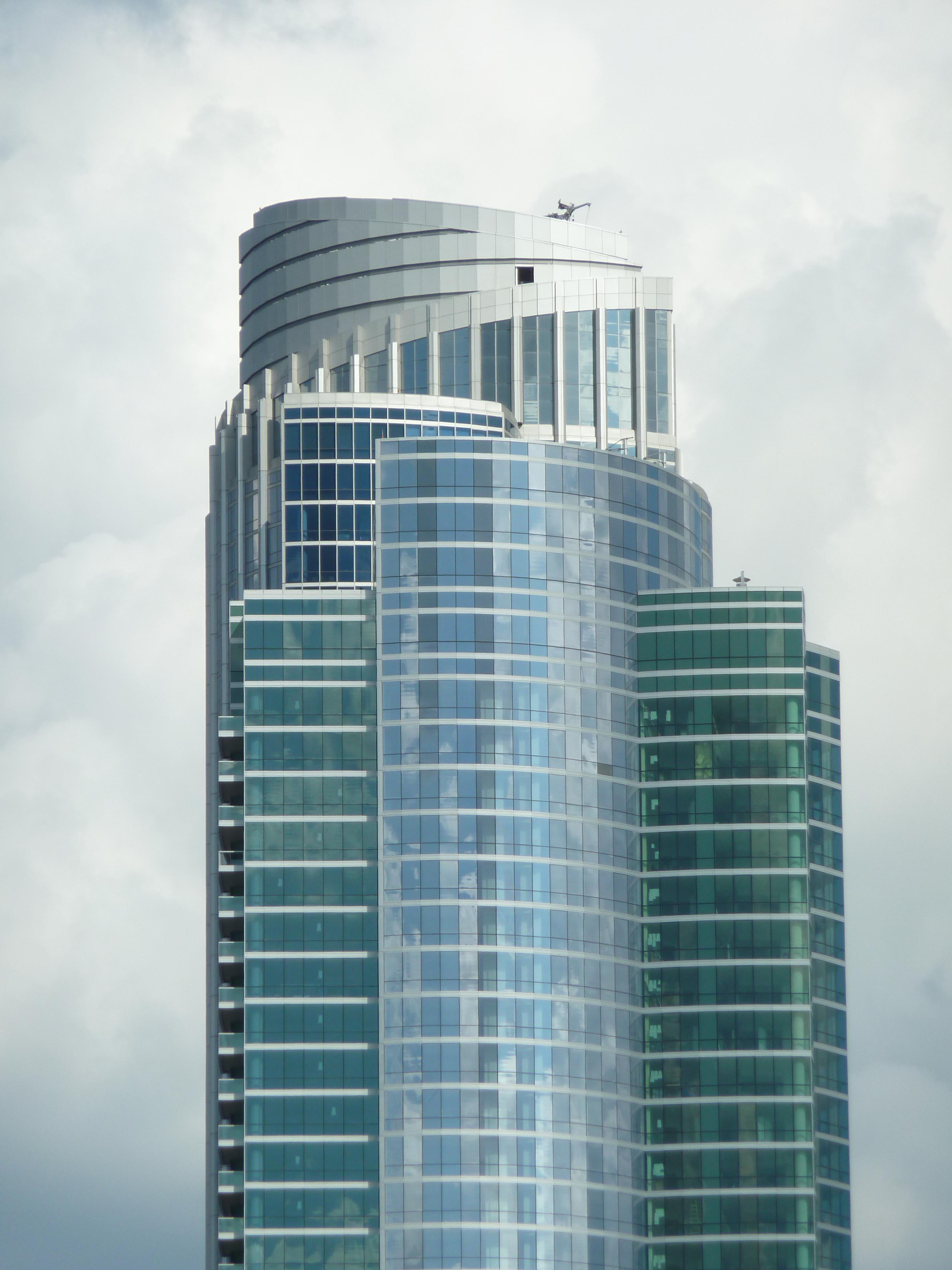 architecture blueprints skyscraper. One Museum Park Blueprint Chicago College Building Architecture Blueprints Skyscraper