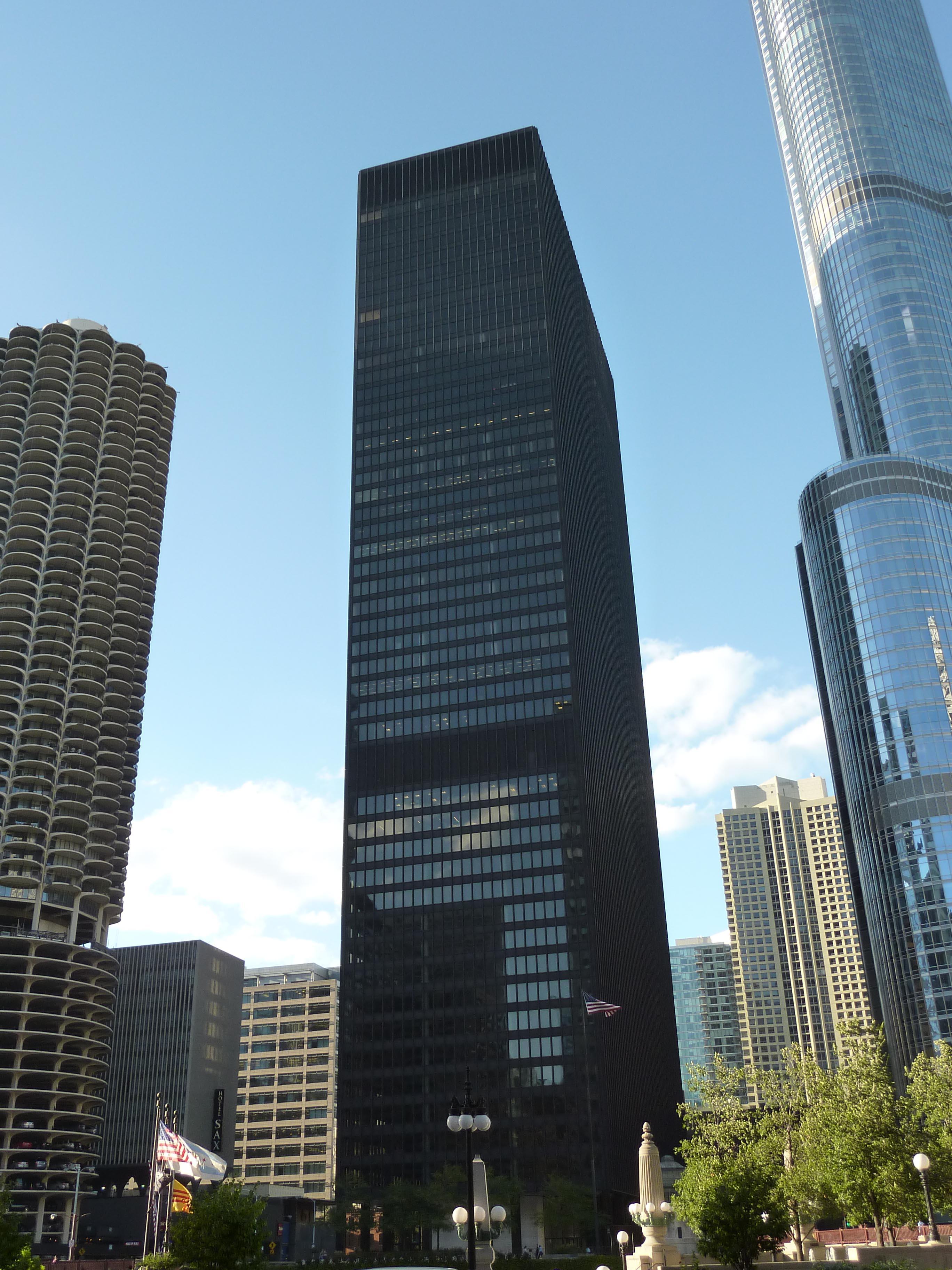 chicago home blueprints. 330  IBM Building BLUEPRINT Chicago